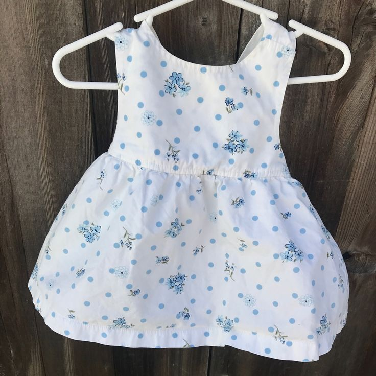 Adorable Skirted Sunsuit for your little one is now available on Etsy! Best for 6-12 months #sunsuit #infant #easter #etsy free shipping