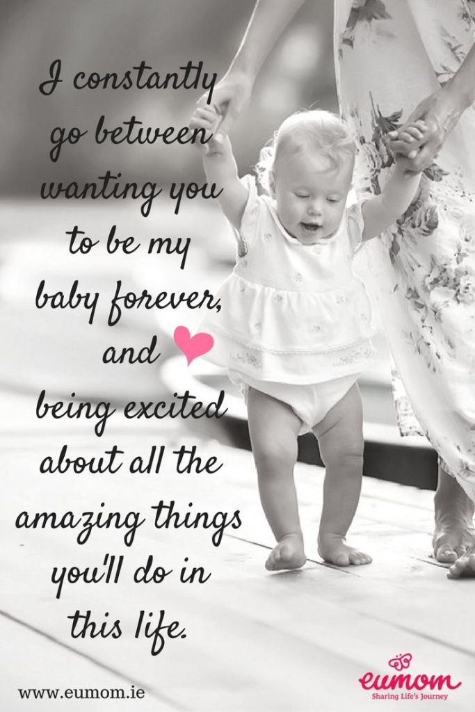 Attitude Baby Quotes Best 25+ Baby Quotes Ideas On Pinterest | Expecting Baby Quotes photo, Attitude Baby Quotes Best 25+ Baby Quotes Ideas On Pinterest | Expecting Baby Quotes image, Attitude Baby Quotes Best 25+ Baby Quotes Ideas On Pinterest | Expecting Baby Quotes gallery