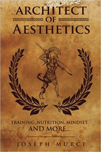 Aesthetic bodybuilding diet training and information for fitness models gym goers physique bikini athletes and any type of bodybuilder that exercises. Aesthetic natural bodybuilding motivation video rocking the gym more vids coming soon so make sure to subscribe like me out on facebook