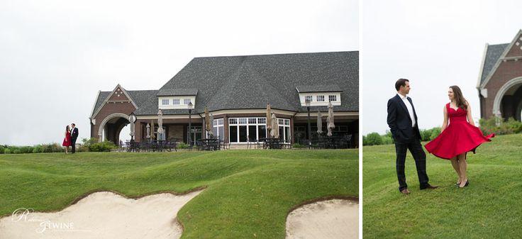 309cyndimark_burlington-Golf-and-Country-Club-Photography
