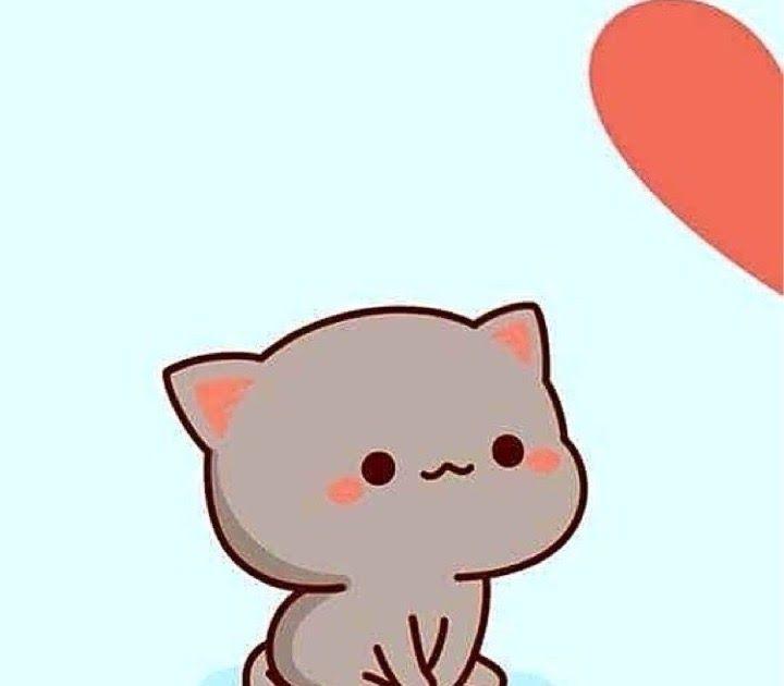 Gambar lucu untuk profil wa terbaru gambar kata lucu whatsapp. 34 Gambar Kartun Romantis Ldr 232 Images About Lockscreen Couple On We Heart It See More Download Kata Mutiara Untuk Pacaran Jarak J Lucu Kartun Foto Lucu