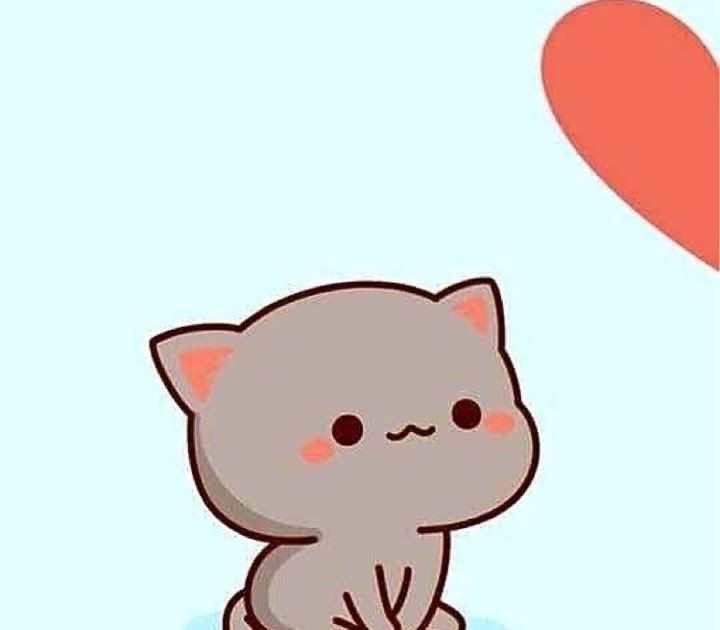 Paling Keren 14 Foto Lucu Untuk Profil Wa 232 Images About Lockscreen Couple On We Heart It See More Bugis Sticker Wa Stic Gambar Pasangan Anime Lucu Kartun