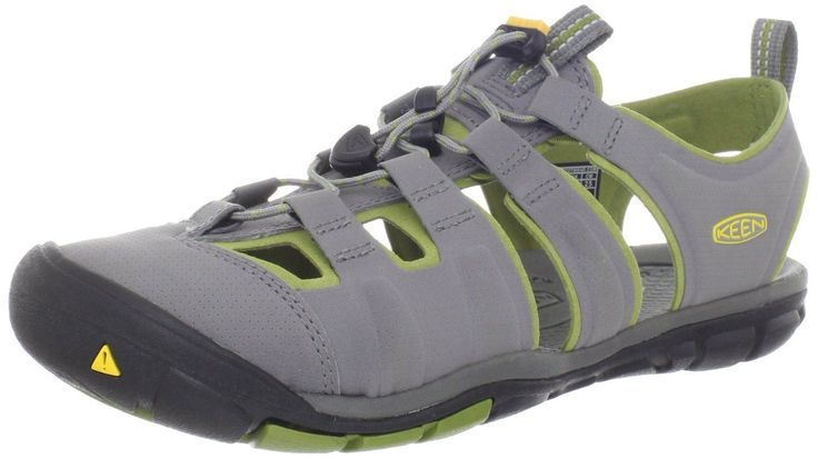 Keen Cascade Cnx Ladies Shoes 2013