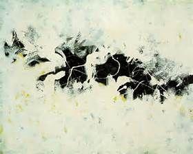Jackson Pollock The Deep - Bing images