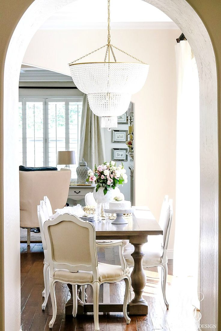 498 best images about Charming Breakfast Nooks on Pinterest