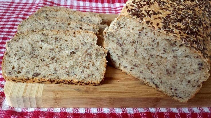 3 Minuten Brot, ein schönes Rezept aus der Kategorie Brot und Brötchen. Bewertungen: 1.290. Durchschnitt: Ø 4,5.