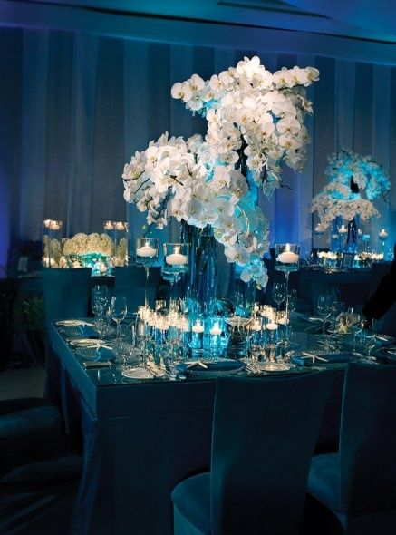 exclusive wedding decor 42 best exclusive wedding decor images on 3949