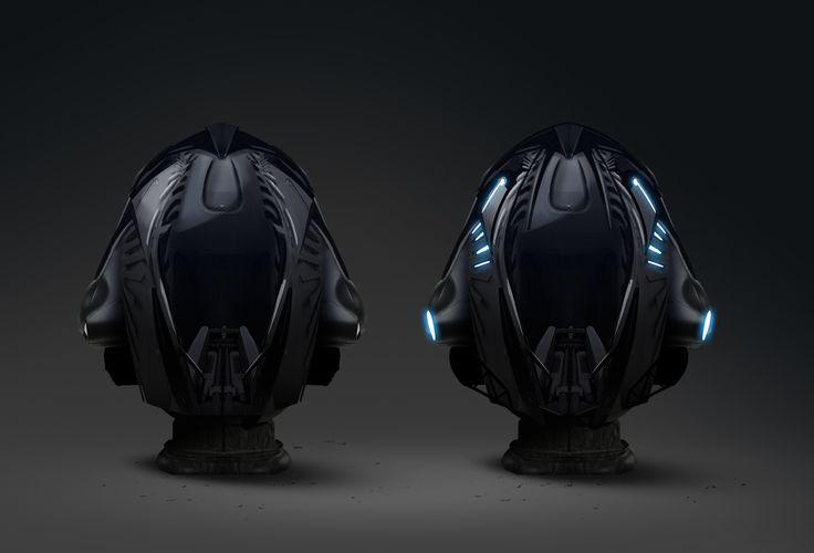 jens-fiedler-future-helmets