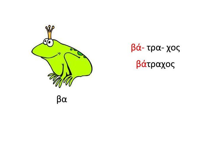 Όλα τα φυλλάδια προέρχονται από την ιστοσελίδα http://emathima.gr