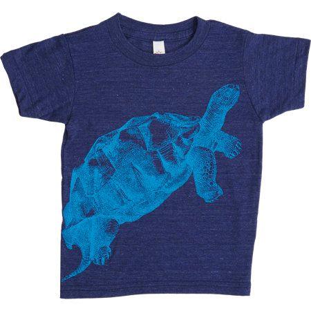 Lucky Fish Turtle T-shirt at Barneys.com