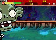 Spiderman Vs Zombies 2 | Fab juegos online gratis