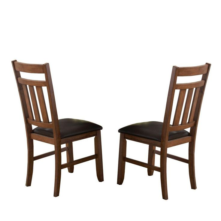 Best dining chairs images on pinterest