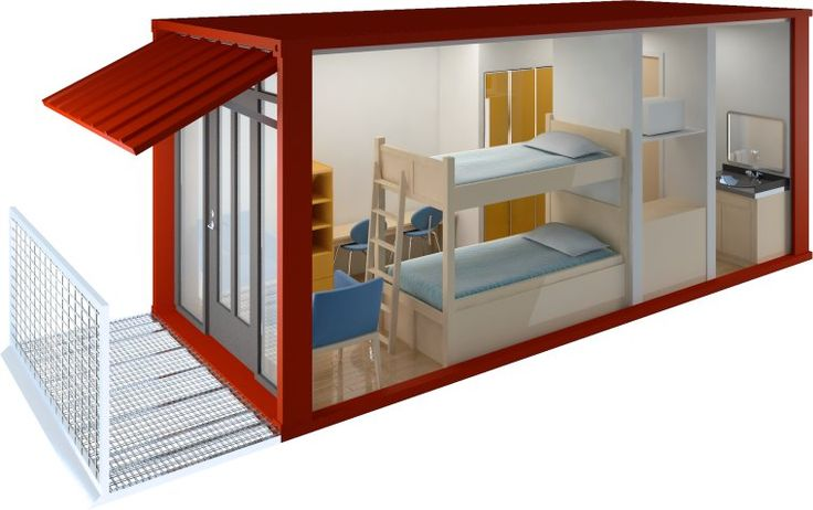 Disaster Relief Housing Relief Shelters And Temporary