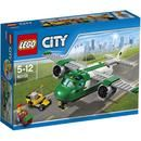 Prezzi e Sconti: #Lego city: airport cargo plane (60101)  ad Euro 22.35 in #Lego #Toys and gifts toys kids