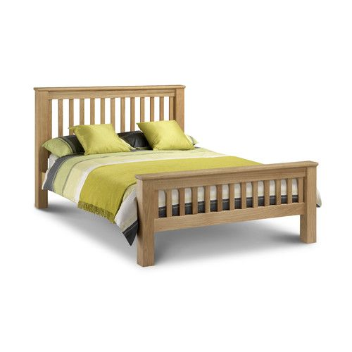 found it at wayfaircouk edam bed frame - Cheap Single Bed Frames