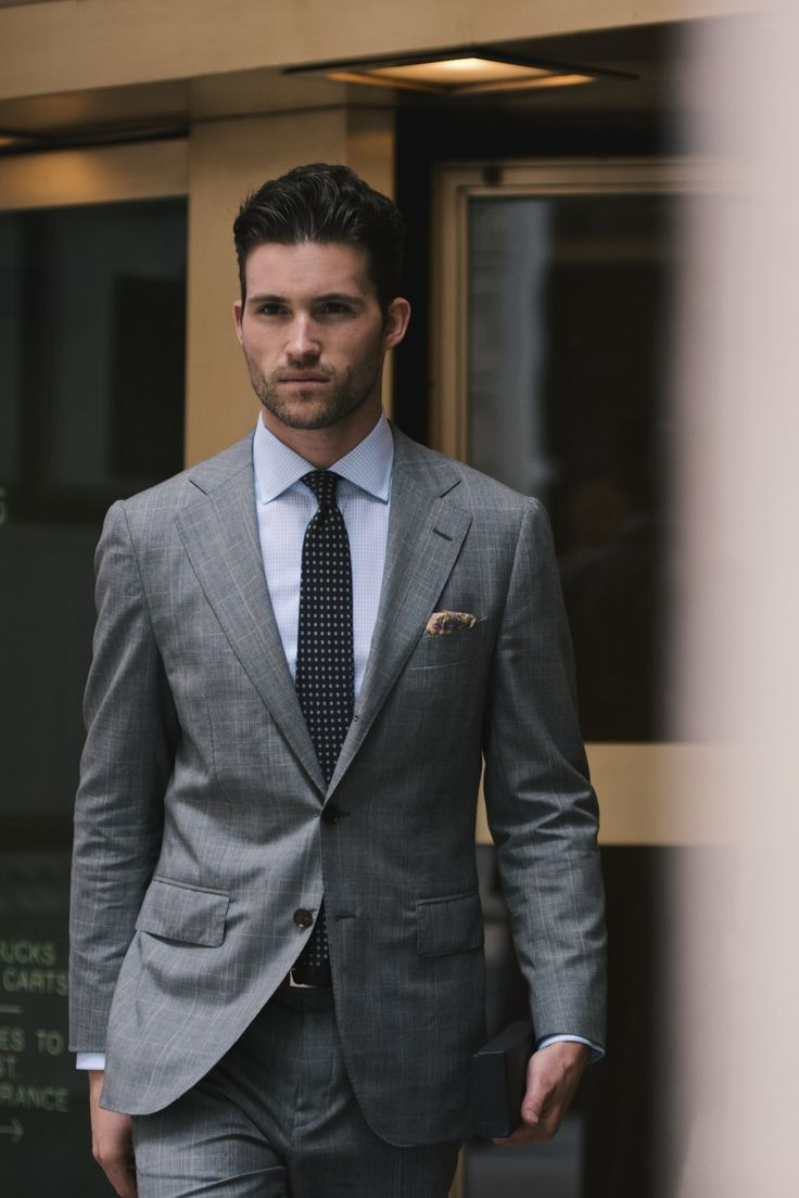 1257 best images about Suits on Pinterest | Menswear, Mens suits ...