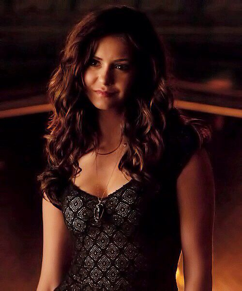 89 best The Vampire Diaries images on Pinterest | The ...