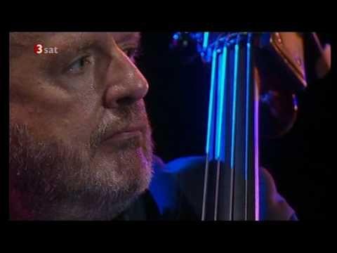A Nightingale Sang In Berkeley Square - Niels Henning Ørsted-Pedersen an...