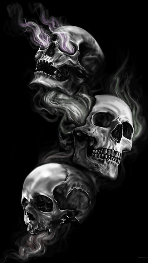 Skull Wallpaper Hupages Download Iphone Wallpapers Skull Wallpaper Iphone Skull Wallpaper Black Skulls Wallpaper Cool skull wallpaper images