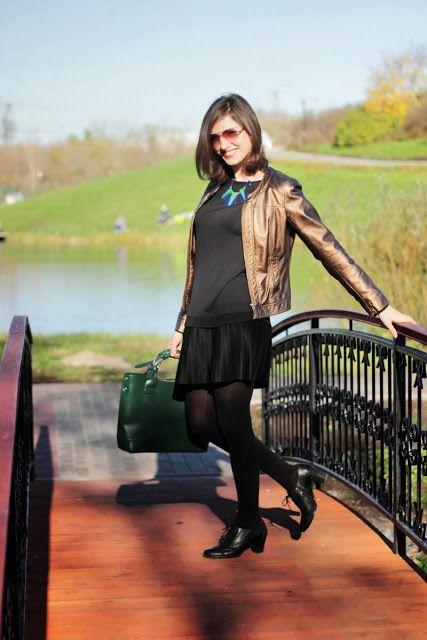 Осенний Порыв | Ms NatiKa