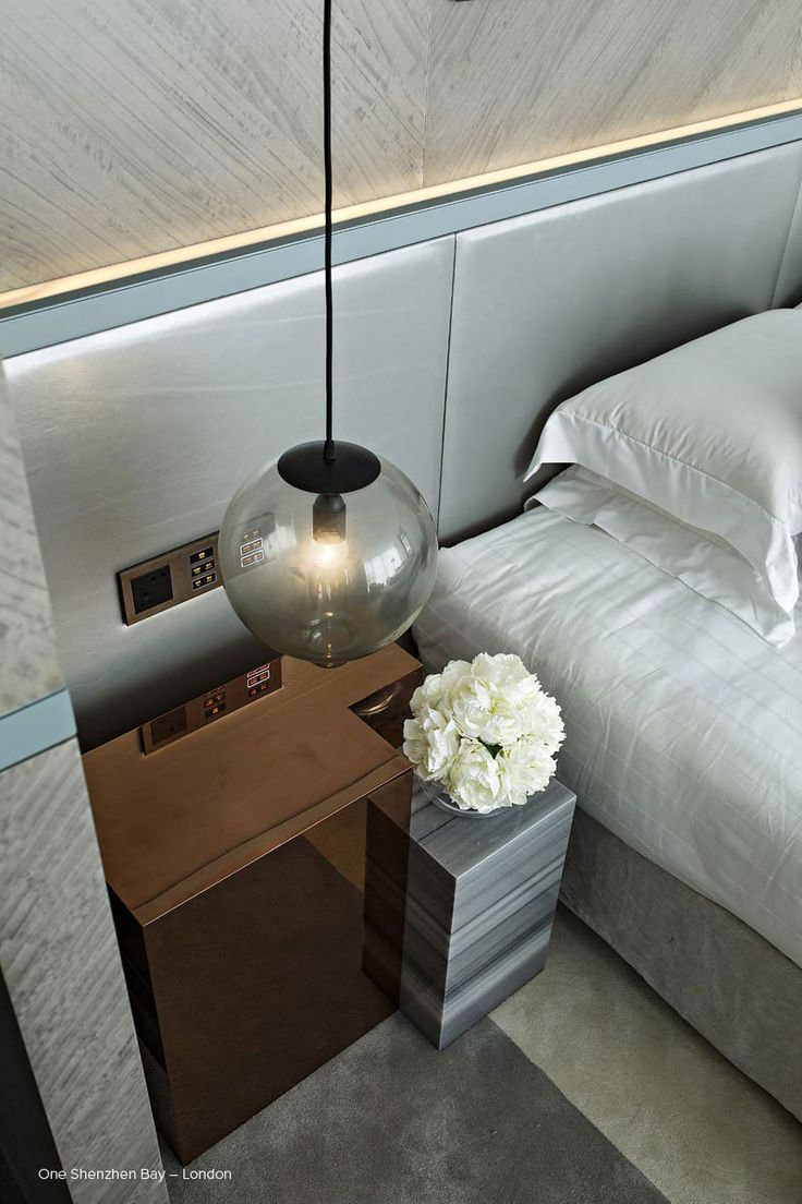appliques murales applique liseuse lampe de chevet. Black Bedroom Furniture Sets. Home Design Ideas