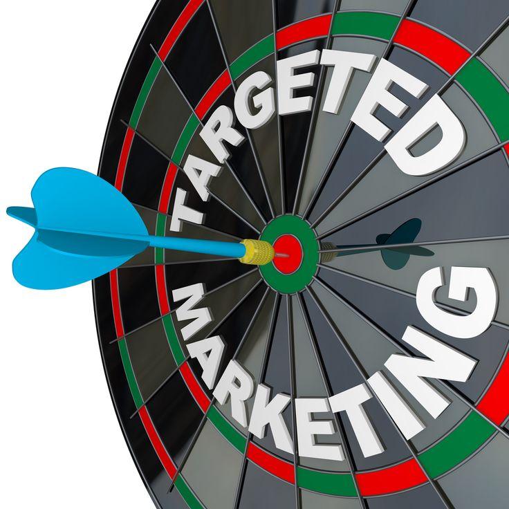 Hit A Bullseye With 2015 Budget Marketing
