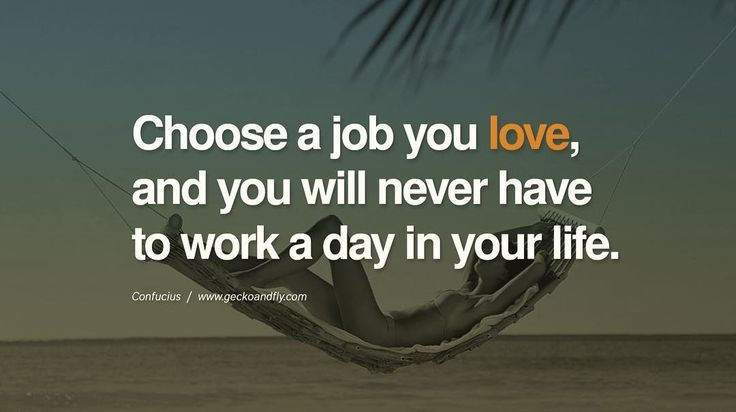 After a long bank holiday weekend who is excited to go to work tomorrow? If you love what you do and it's your passion you will be ready to go to work. You are either going to define yourself for yourself or let someone else define you.  Which one are you going to choose? Are you following your dreams? #followyourdreams #passion #hustle #chiropractic #onelife #wellness101 #serving