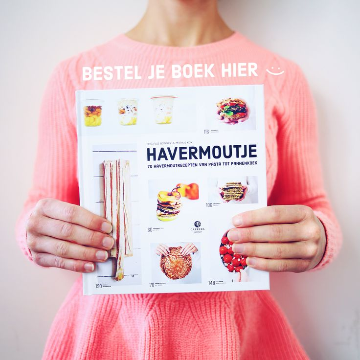 http://www.havermoutje.nl/
