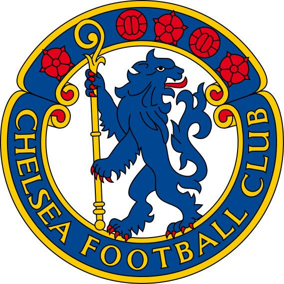 202 best Football Club Crests images on Pinterest ...
