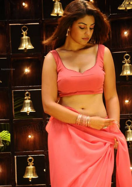 Richa Gangopadhyay Image and Best Life Quotes - Actresses Web