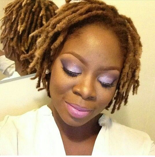 87 Best Images About Baby Loc Styles On Pinterest Black