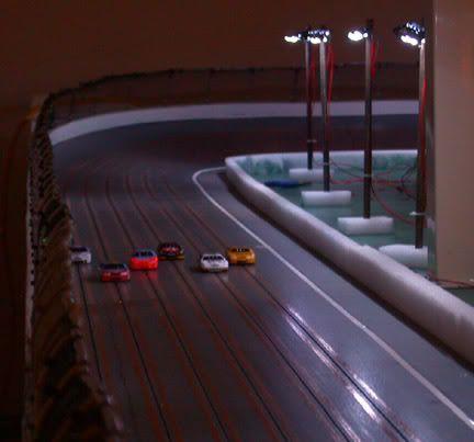 The 32 best scalextrictrack ideas images on pinterest slot car google image result for httpimgotobucketalbums slot car aloadofball Images