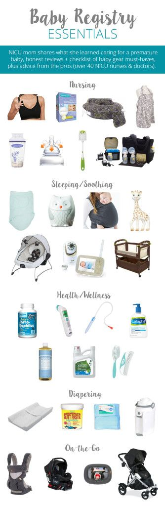 The 25+ best Find baby registry ideas on Pinterest Baby napper - baby registry checklists