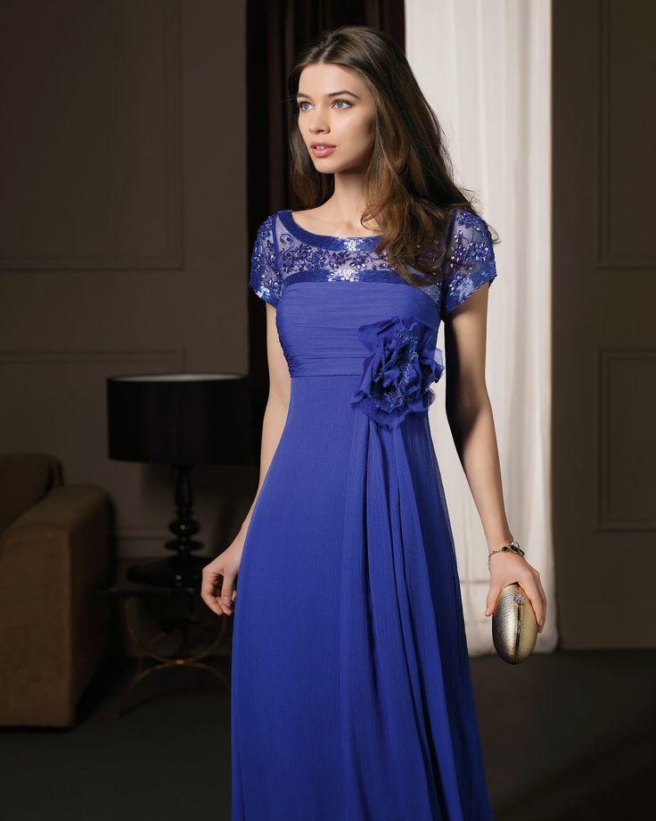 Mejores 19 imágenes de vestidos en Pinterest | Vestidos de boda ...