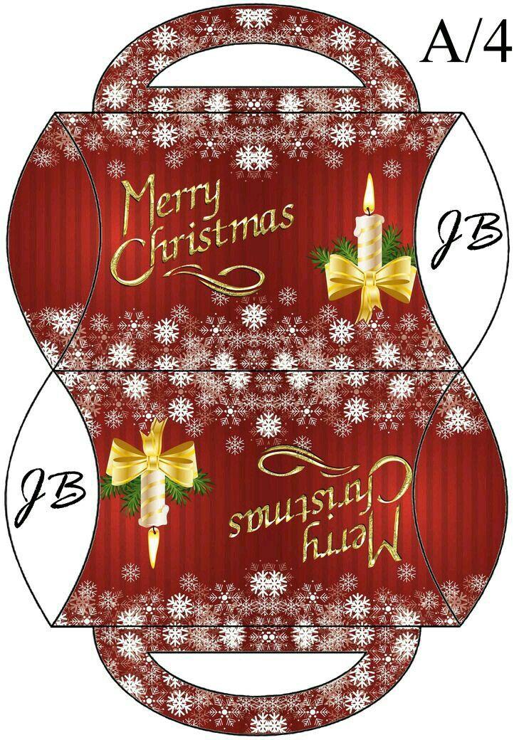 725 best gabarit boite en papier images on pinterest boite en papier coffrets cadeaux et - Gabarit boite en papier ...