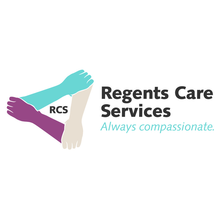 Our Facebook page went live today! Come check it out for job postings, interesting articles and more!  https://www.facebook.com/pages/Regents-Care-Services/1426677087588250?ref_type=bookmark
