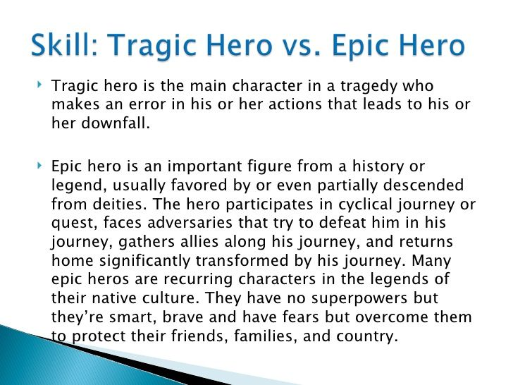 hero essays Find out about the real heroes of teens today the athletes, celebrities, brothers, sisters, friends, doctors, nurses, veterans, policeman, fire-fighters, teachers, parents, grandparents and all the others that teenagers look up.