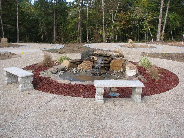 119 Best Images About Angel Baby S Memorial Garden Ideas On Pinterest Gardens Memorial