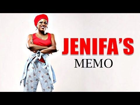 Jenifa's MEMO Season 8 Full Episode 2017 - Nigerian movies 2017 Movies|Latest Nigerian Movies - (More info on: http://LIFEWAYSVILLAGE.COM/movie/jenifas-memo-season-8-full-episode-2017-nigerian-movies-2017-movieslatest-nigerian-movies/)