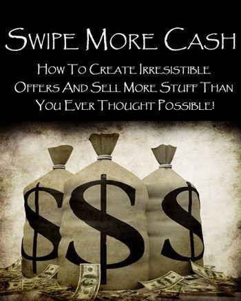Mississauga cash loan image 6