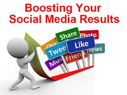 We are a great general blog discussing topics that matter most such as how to boost your social media.  http://cmhakawarthalakes.ca/  #Social_Media_Boosting
