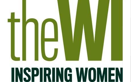 2010: Women's Institute new logo: Women's Institute abandons 'old fashioned' tree logo after 30 years