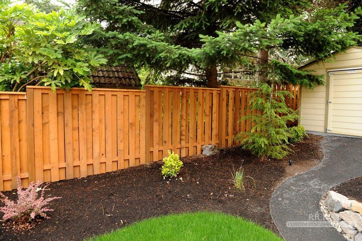 Good Neighbor Fence Good Neighbor Fencing Material