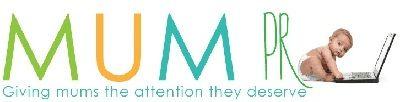 The Making of an Entrepreneur: Mum PR
