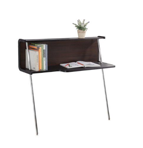1000 Images About Home Kitchen Home Office Desks On