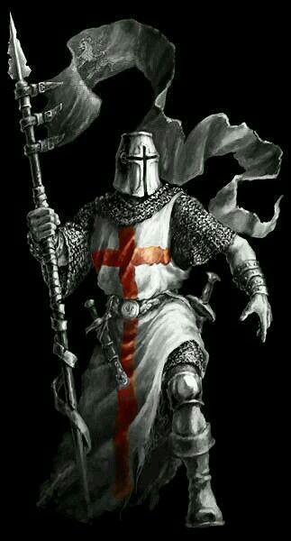 Knights Templar Poor Fellow-Soldiers of Christ and of the Temple of Solomon Pauperes commilitones Christi Templique Salomonici Hierosolymitanis