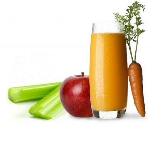 How To Make Natural Juices For Gastritis. Gastritis is a very common condition that affects the stomach lining causing inflammation and symptoms such as pain, reflux, nausea, vomiting, decreased appetite, etc. In addition to following doctor'...