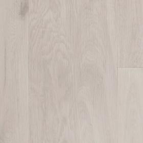 VGW80T White Washed Oak