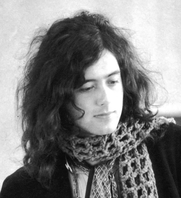Jimmy Page: Ledzeppelin Ledzep, Music, Jimmy Pages, Led Zeppelin, Jimmypag Ledzeppelin, Zeppelin Jimmypag, Led Head, Jimmypage, Led Zepplin