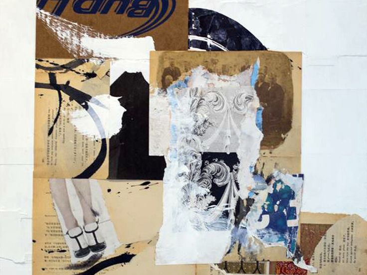 Artist Carl Heyward's works featured at Benicia's Rellik Tavern